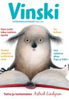 kuvalaatikko-vinski_2-2014