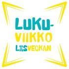 kuvalaatikko_Lukuviikko2014_logo