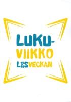 kuvalaatikko_Lukuviikko2014_pystylogo