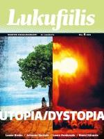 Lukufiilis_4-2013_kansi_nettiin