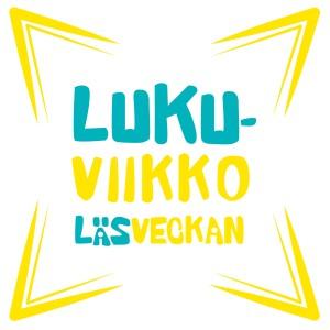 Lukuviikko_logo_isompi