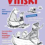 Vinski_2014_1_kansi_nettiin