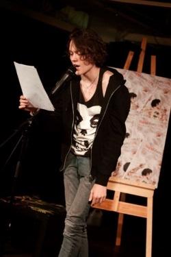Happi_Poetry_Jam