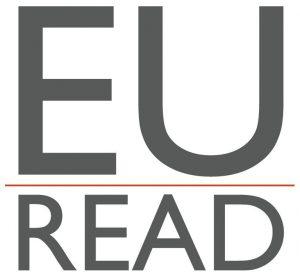 euread_logo