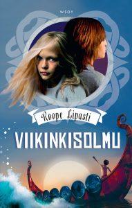 ViikinkisolmuKansi