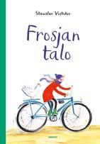 frosjan_talo_kansi